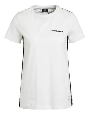 BOGNER T-Shirt LIA