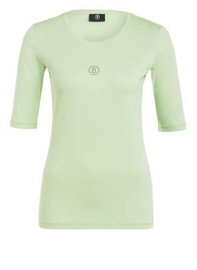 BOGNER T-Shirt VELVET-1