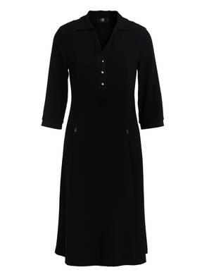 BOGNER Kleid SAFIRA mit 3/4-Arm