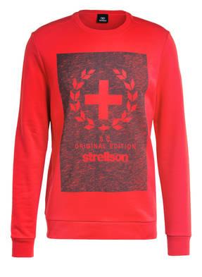 strellson Sweatshirt BURBANK