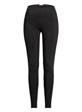 THE ROW Leggings JIRI
