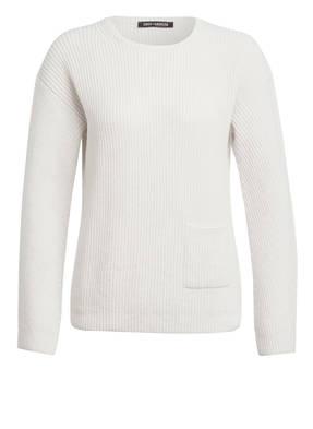 IRIS von ARNIM Cashmere-Pullover ARIANA