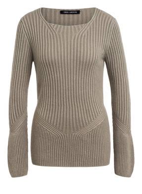 IRIS von ARNIM Cashmere-Pullover AMBROSIA