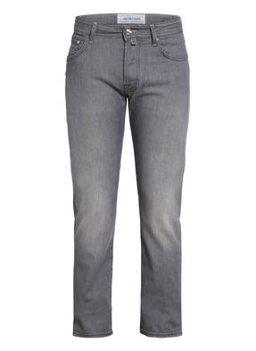 JACOB COHEN Jeans J688 Comfort Fit mit Tuch