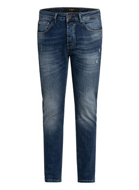 GOLDGARN DENIM Jeans Slim Fit