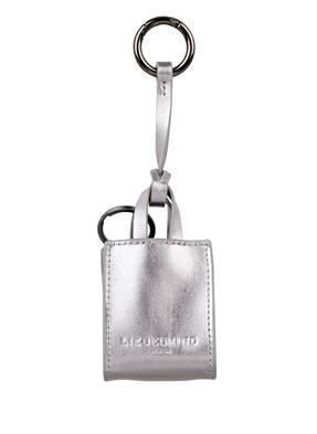 LIEBESKIND Berlin Schlüssel- und Taschenanhänger