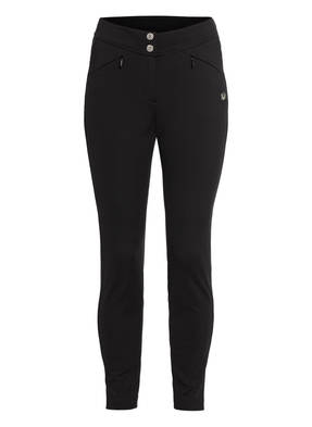 SPORTALM Leggings