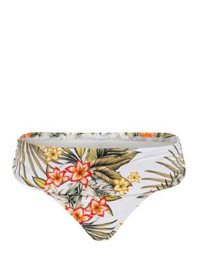 BANANA MOON Bikini-Hose PRAXA LAHAINA