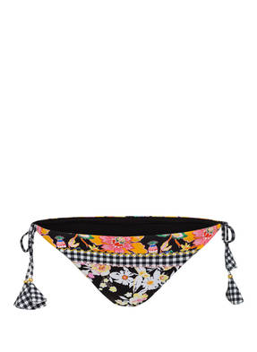 BANANA MOON Bikini-Hose LIMONADA