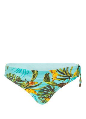 BANANA MOON Bikini-Hose MERENDA BANANAS