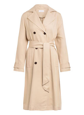 darling harbour Tenchcoat