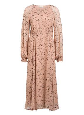 InWear Kleid REBECCA