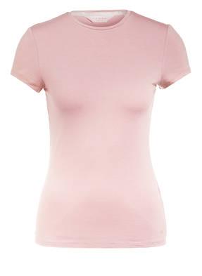 TED BAKER T-Shirt CALMIN