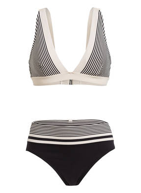 IODUS Triangel-Bikini LEZAKA