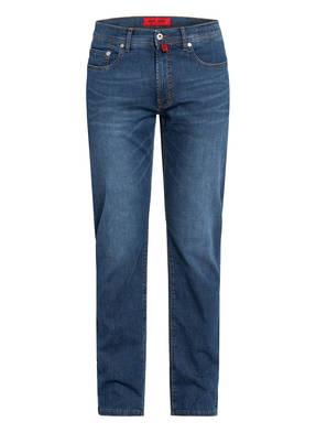 pierre cardin Jeans LYON Modern Fit