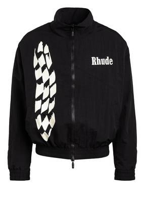 RHUDE Blouson