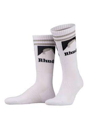 RHUDE Socken