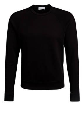 JOHN ELLIOTT Sweatshirt