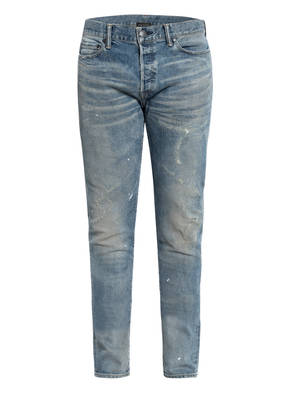 JOHN ELLIOTT Jeans THE CAST 2 Slim Fit
