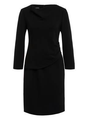 EMPORIO ARMANI Kleid mit 3/4-Arm