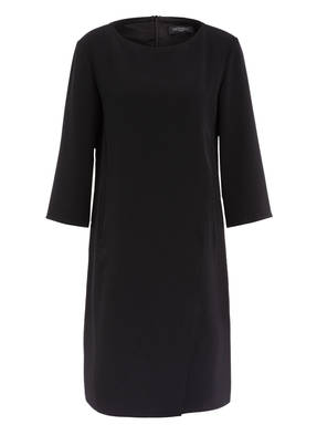 ANTONELLI firenze Kleid mit 3/4 Arm