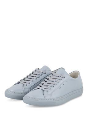 Filippa K Sneaker KATE