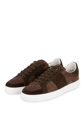 ETRO Sneaker