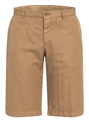 ETRO Shorts mit Leinen