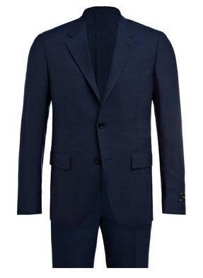 Ermenegildo Zegna Anzug HP PACKAWAY Extra Slim Fit