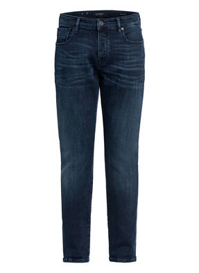 SCOTCH & SODA Jeans Regular Slim Fit