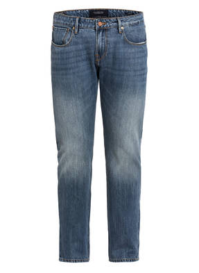 SCOTCH & SODA Jeans Slim Carrot Fit