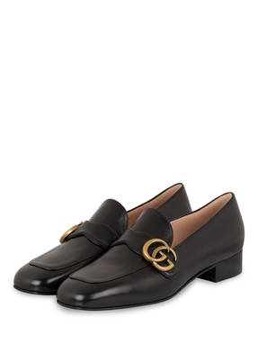 GUCCI Loafer