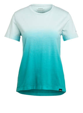 ECOALF T-Shirt HAMILTON