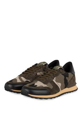 VALENTINO GARAVANI Sneaker ROCKRUNNER