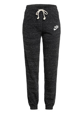 Nike Fitnesshose SPORTSWEAR GYM VINTAGE