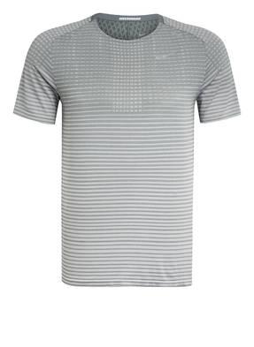 Nike Laufshirt TECHKNIT ULTRA