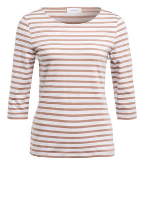 darling harbour Shirt mit 3/4-Arm