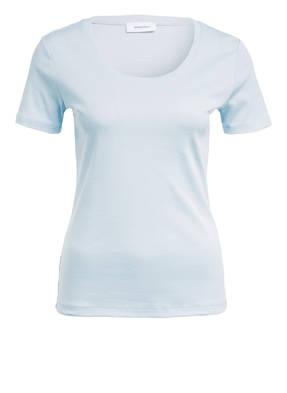 DARLING HARBOUR T-Shirt LOLLO