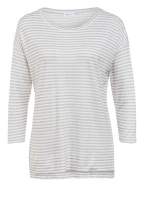 DARLING HARBOUR Schlafshirt mit 3/4-Arm