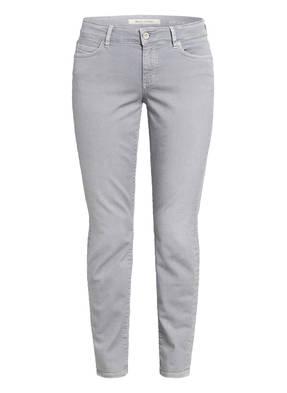 Marc O'Polo Jeans ALBY