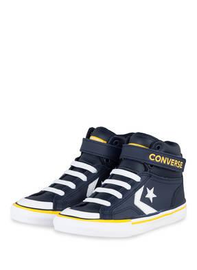 CONVERSE Sneaker PRO BLAZE STRAP