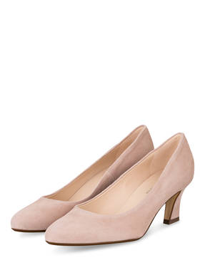 PETER KAISER Pumps LAIA