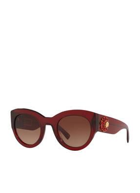 VERSACE Sonnenbrille VE 4353BM