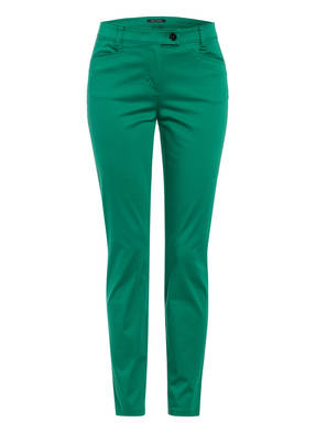 Marc O'Polo Skinny Jeans LAXA