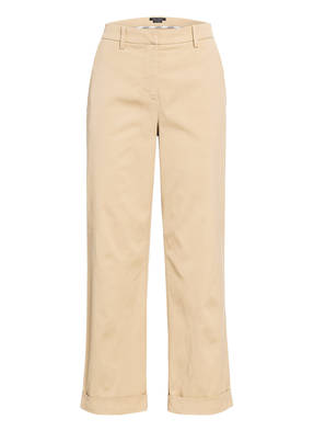 Marc O'Polo Culotte