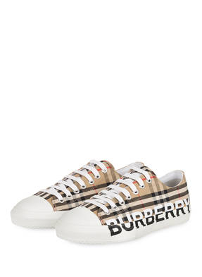 BURBERRY Sneaker LARKHALL