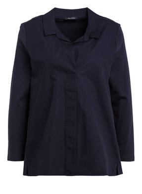 Marc O'Polo Blusenshirt mit 3/4-Arm