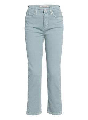 Marc O'Polo 7/8-Jeans LINDE