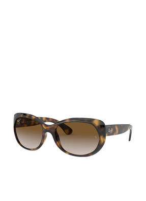 Ray-Ban Sonnenbrille RB4325