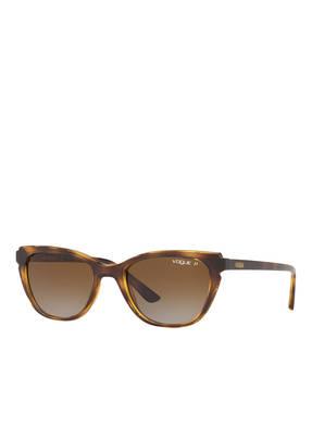 VOGUE Sonnenbrille 0VO5293S